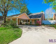 1646 W Fairview Dr, Baton Rouge image