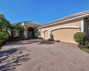 6690 Oakmont Way, West Palm Beach image