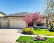 16760 East 101st Avenue, Commerce City image