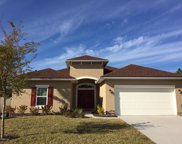 88519 WAXWING CT, Yulee image