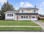 115 Colonial Road, Edgewater Park image