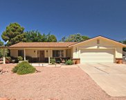 1822 Hill Top Drive, Cottonwood image