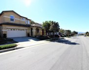 4253 Bay Crest Cir, Seaside image