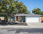 3027 San Juan Ave, Santa Clara image