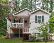 30 Briarcliff Drive, Greenville image