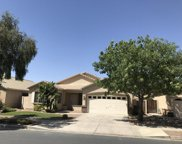 21628 E Calle De Flores --, Queen Creek image