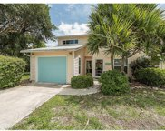 22520 Buccaneer Lagoon St, Fort Myers Beach image