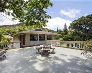 3012 Diamond Head Road, Honolulu image