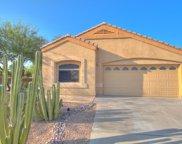 10415 E Oakbrook, Tucson image