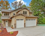 18816 10th Dr SE Unit Lot 6, Bothell image