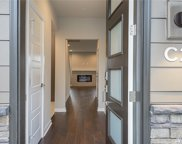 1325 Seattle Hill Rd Unit F5, Bothell image