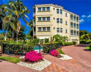 11160 Harbour Yacht CT Unit B, Fort Myers image