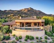 42055 N 104th Way N, Scottsdale image