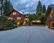 3055 Marine Drive, West Vancouver image