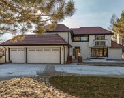 5490 West Ken Caryl Avenue, Littleton image