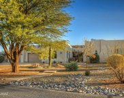 16696 S Saguaro View, Vail image