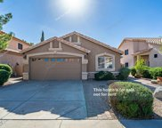 20408 N 17th Place, Phoenix image