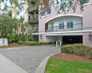 498 Albemarle Road Unit #314, Charleston image