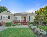 19943 Redwood Rd, Castro Valley image