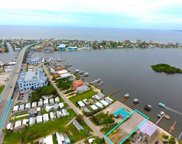 793 San Carlos DR, Fort Myers Beach image