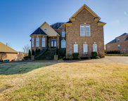 1553 Stokely Lane, Old Hickory image