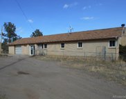 30957 Joanie Road, Golden image