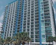 504 N Ocean Blvd. Unit 508 A & B, Myrtle Beach image