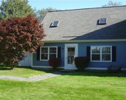 66 Continental DR, Middletown, Rhode Island image