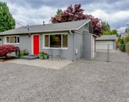 822 Queen Ave NE, Renton image