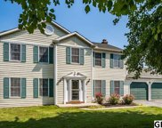 2053 Colonial Way, Hummelstown image