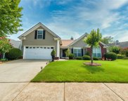 1603 Leather Lake Court, Lawrenceville image