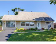 15 Merry Turn Road, Levittown image
