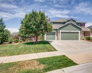 23315 Mill Valley Place, Parker image
