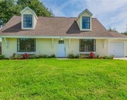 6222 Frost Drive, Tampa image