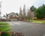 14510 15th Ave S, Spanaway image