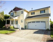 1508 NICHOLS  LN, Forest Grove image
