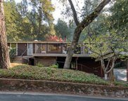 552 Bean Creek Rd 166, Scotts Valley image