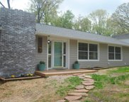 4600 Barbara Drive, Knoxville image