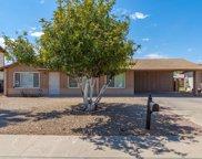 8945 W Turney Avenue, Phoenix image