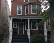 2535 North Hamlin Avenue, Chicago image