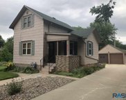 514 S Walts Ave, Sioux Falls image