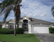 3231 Falcon Point Drive, Kissimmee image
