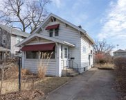 838 S 34th Street, South Bend image