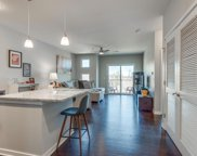 1118 Litton Ave Apt 303, Nashville image
