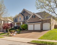 1204 Firth Ct, Franklin image