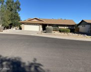 4840 W Vogel Avenue, Glendale image