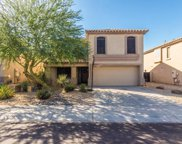 2525 W Red Fox Road, Phoenix image