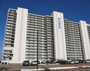 9800 Coastal Hwy Unit 1612, Ocean City image