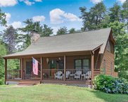 7690 ANTHONY Road, Kernersville image