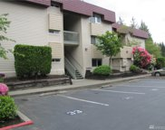 14200 SE 6th St Unit 17, Bellevue image